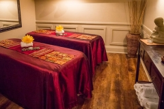 glenerin-spa-couples-massage