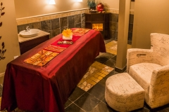 Spa and Massage Mississauga