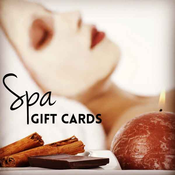 gift card foot care diego