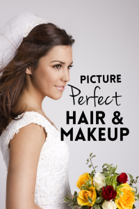 Hair and Makeup Mississauga