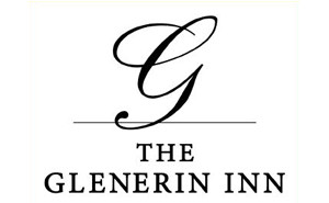 The Spa at the Glenerin Inn Logo
