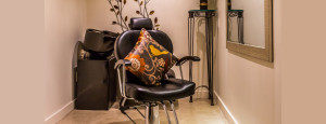 Hair Styling and Makeup Services Mississauga