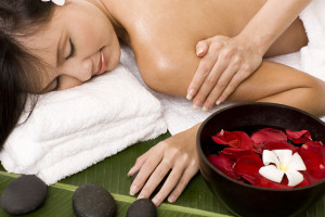 Body Treatments and spa Mississauga