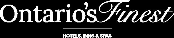 Ontario finest Logo