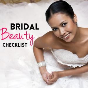 bridal and hair makeup Mississauga